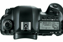 canon-eos-5d-mark-iv-body-dslr-digitalni-ac1483c004aa_3
