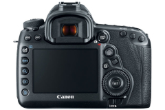 eos-5d-mark4-body-back_2_xl
