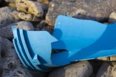 Bonaire plastic soup - Peter Bontan-7080