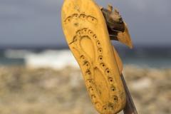 Bonaire plastic soup - Peter Bontan-7088