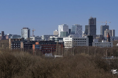 Skyline-Utrecht-lr