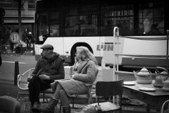 Rommelmarkt Leuven