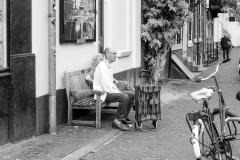straatfotografie -01877 2000px